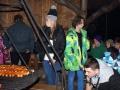 oboz-narciarski-Bialka_Tatrzanska_2014_1T (25)