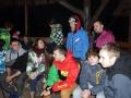 oboz-narciarski-Bialka_Tatrzanska_2014_1T (26)