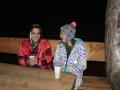 oboz-narciarski-Bialka_Tatrzanska_2014_1T (27)