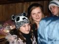 oboz-narciarski-Bialka_Tatrzanska_2014_1T (29)