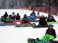 oboz-narciarski-Bialka_Tatrzanska_2014_1T (3)
