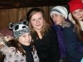 oboz-narciarski-Bialka_Tatrzanska_2014_1T (30)