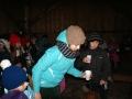 oboz-narciarski-Bialka_Tatrzanska_2014_1T (31)