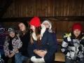 oboz-narciarski-Bialka_Tatrzanska_2014_1T (33)