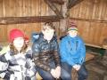 oboz-narciarski-Bialka_Tatrzanska_2014_1T (34)