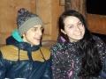 oboz-narciarski-Bialka_Tatrzanska_2014_1T (36)