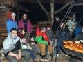 oboz-narciarski-Bialka_Tatrzanska_2014_1T (39)