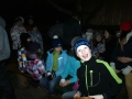oboz-narciarski-Bialka_Tatrzanska_2014_1T (42)