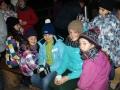 oboz-narciarski-Bialka_Tatrzanska_2014_1T (43)