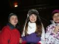 oboz-narciarski-Bialka_Tatrzanska_2014_1T (44)
