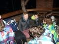 oboz-narciarski-Bialka_Tatrzanska_2014_1T (45)