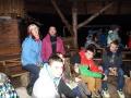 oboz-narciarski-Bialka_Tatrzanska_2014_1T (47)
