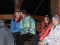 oboz-narciarski-Bialka_Tatrzanska_2014_1T (48)