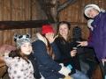 oboz-narciarski-Bialka_Tatrzanska_2014_1T (49)