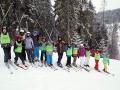 oboz-narciarski-Bialka_Tatrzanska_2014_1T (5)