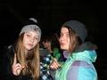oboz-narciarski-Bialka_Tatrzanska_2014_1T (51)