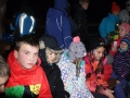 oboz-narciarski-Bialka_Tatrzanska_2014_1T (52)