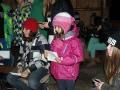 oboz-narciarski-Bialka_Tatrzanska_2014_1T (53)