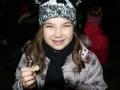 oboz-narciarski-Bialka_Tatrzanska_2014_1T (54)