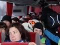 oboz-narciarski-Bialka_Tatrzanska_2014_1T (57)
