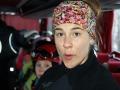 oboz-narciarski-Bialka_Tatrzanska_2014_1T (58)