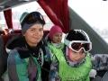 oboz-narciarski-Bialka_Tatrzanska_2014_1T (59)