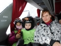 oboz-narciarski-Bialka_Tatrzanska_2014_1T (60)