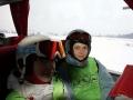 oboz-narciarski-Bialka_Tatrzanska_2014_1T (61)