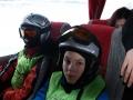 oboz-narciarski-Bialka_Tatrzanska_2014_1T (62)
