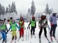 oboz-narciarski-Bialka_Tatrzanska_2014_1T (63)