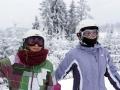 oboz-narciarski-Bialka_Tatrzanska_2014_1T (65)