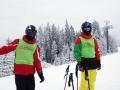 oboz-narciarski-Bialka_Tatrzanska_2014_1T (66)