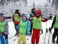 oboz-narciarski-Bialka_Tatrzanska_2014_1T (67)