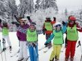 oboz-narciarski-Bialka_Tatrzanska_2014_1T (68)