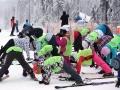 oboz-narciarski-Bialka_Tatrzanska_2014_1T (69)