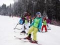 oboz-narciarski-Bialka_Tatrzanska_2014_1T (7)