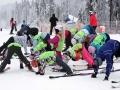 oboz-narciarski-Bialka_Tatrzanska_2014_1T (70)