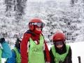 oboz-narciarski-Bialka_Tatrzanska_2014_1T (71)