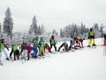 oboz-narciarski-Bialka_Tatrzanska_2014_1T (72)