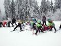 oboz-narciarski-Bialka_Tatrzanska_2014_1T (73)