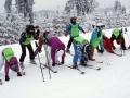 oboz-narciarski-Bialka_Tatrzanska_2014_1T (74)