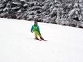 oboz-narciarski-Bialka_Tatrzanska_2014_1T (75)