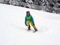 oboz-narciarski-Bialka_Tatrzanska_2014_1T (76)