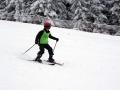 oboz-narciarski-Bialka_Tatrzanska_2014_1T (77)
