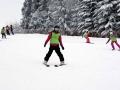 oboz-narciarski-Bialka_Tatrzanska_2014_1T (78)