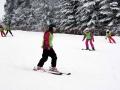 oboz-narciarski-Bialka_Tatrzanska_2014_1T (79)