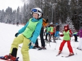 oboz-narciarski-Bialka_Tatrzanska_2014_1T (8)