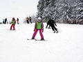 oboz-narciarski-Bialka_Tatrzanska_2014_1T (80)