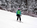 oboz-narciarski-Bialka_Tatrzanska_2014_1T (81)