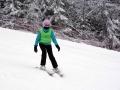 oboz-narciarski-Bialka_Tatrzanska_2014_1T (82)